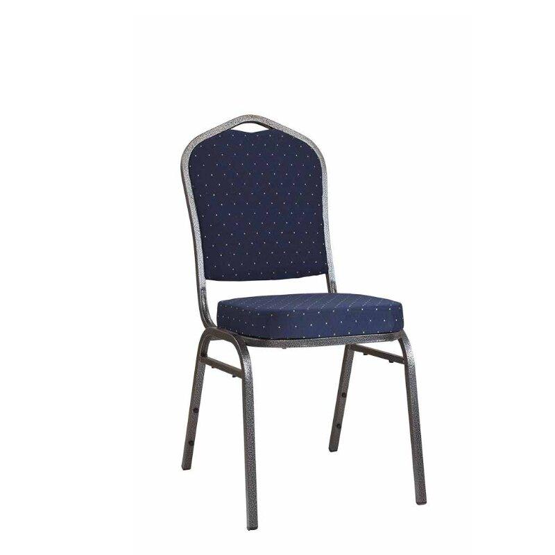 De Empilable Chaise Réception Chaise Empilable De Réception De Chaise OXnwk0PZN8