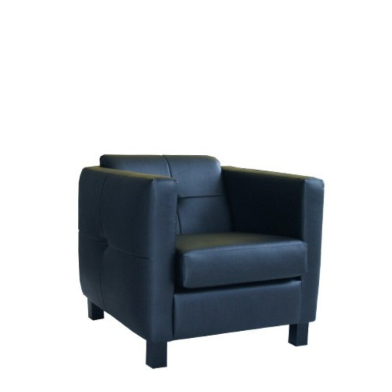 Fauteuil STEP-ARM