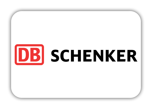mediafiles/s360/paymentimages/db-schenker.png