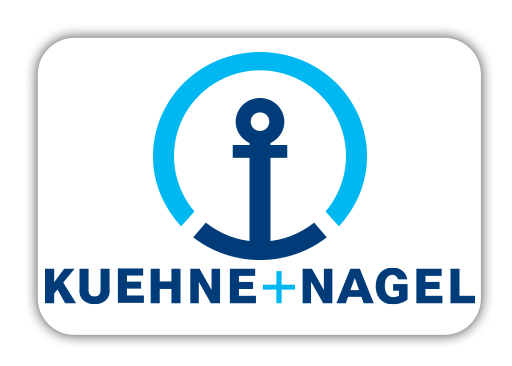mediafiles/s360/paymentimages/kuehne-nagel.png