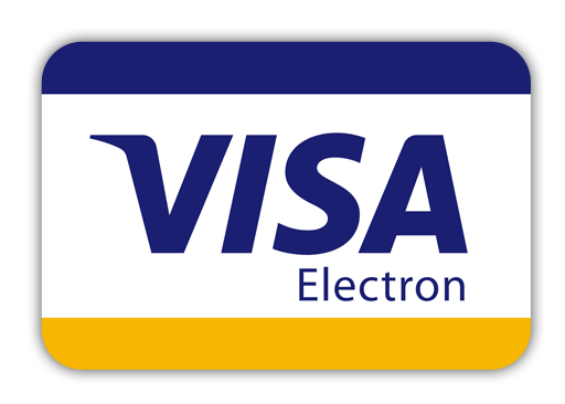 mediafiles/s360/paymentimages/visa-electron.png